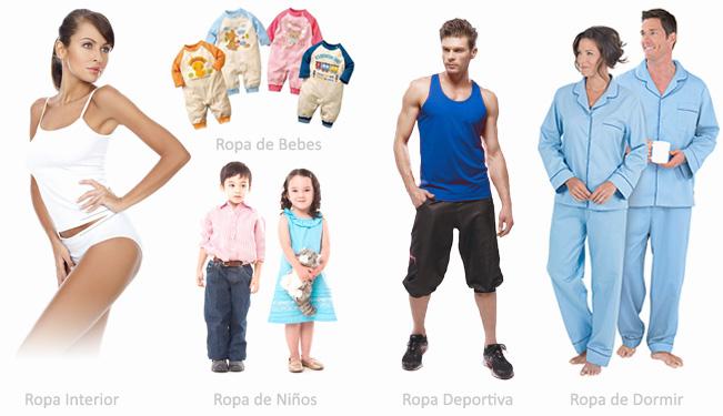 productos-espanol